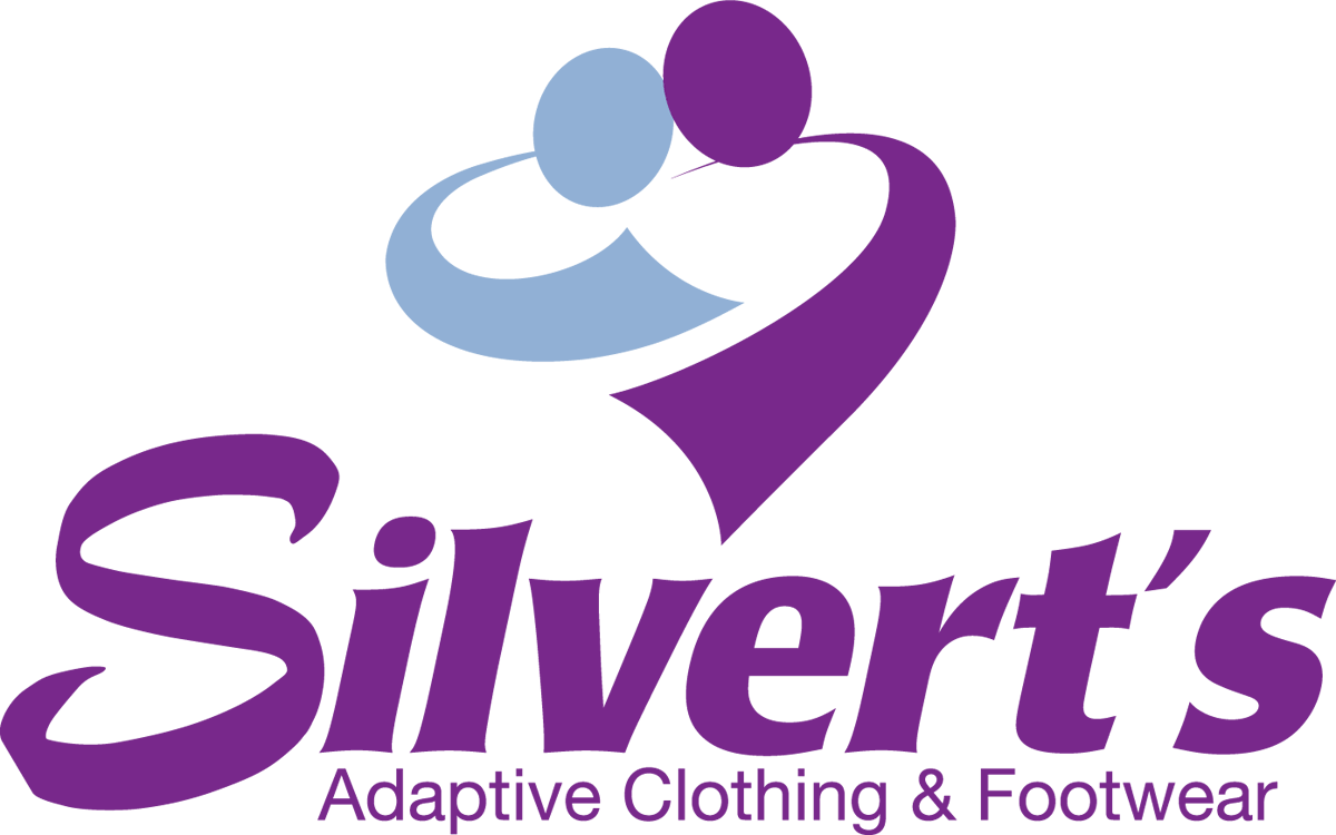Silverts Indonesia